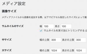 Easy Fancybox06